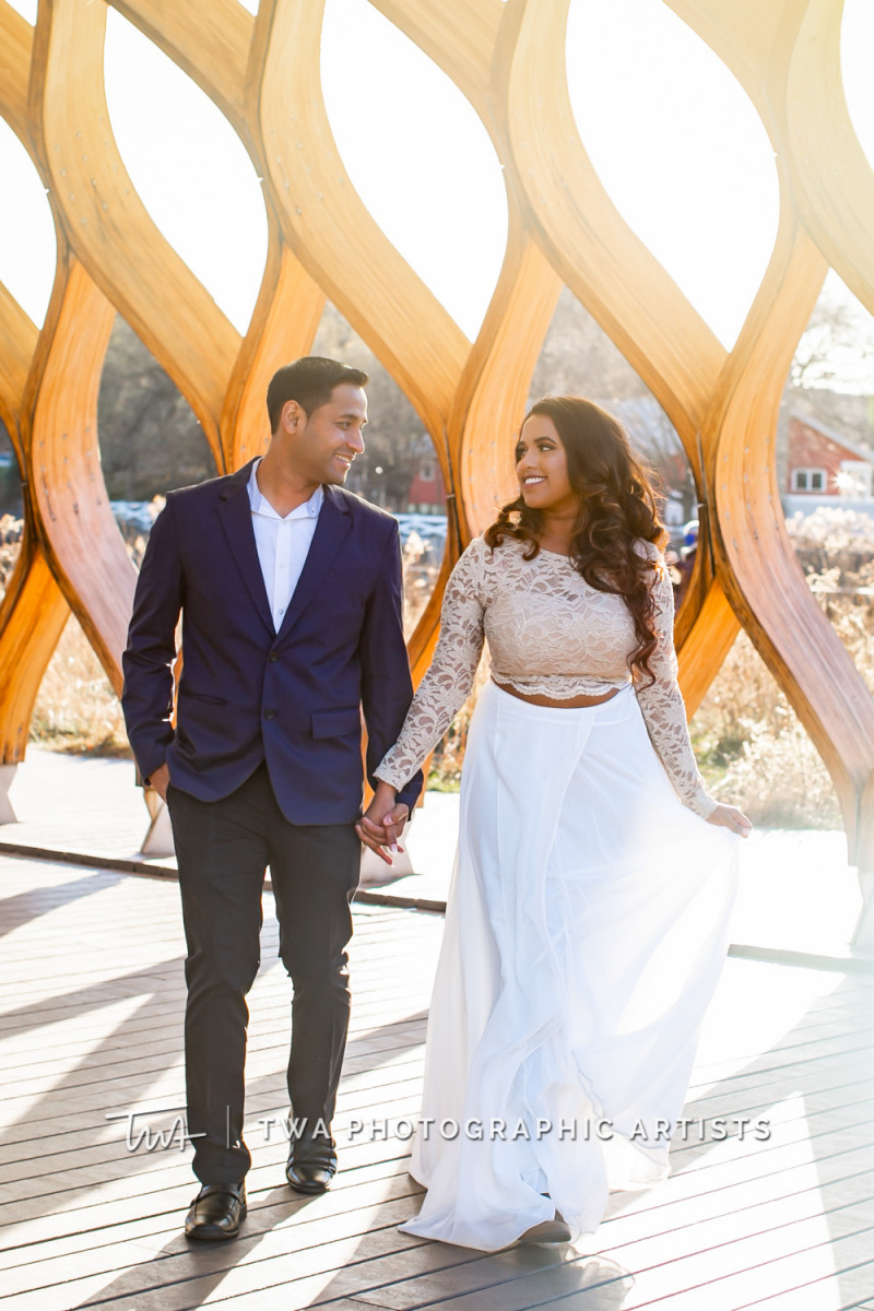 Chicago-Wedding-Photographer-TWA-Photographic-Artists-North-Avenue-Beach_Gopal_Patel_MJ-016