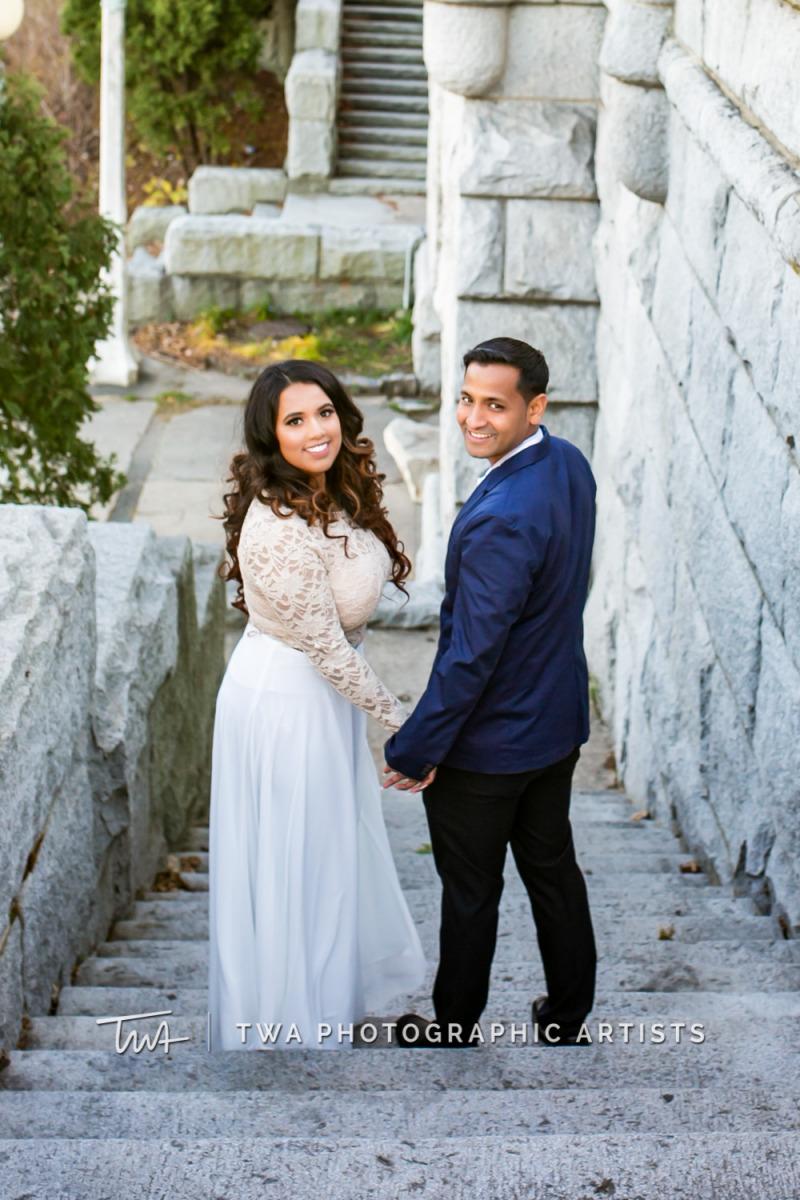 Chicago-Wedding-Photographer-TWA-Photographic-Artists-North-Avenue-Beach_Gopal_Patel_MJ-042