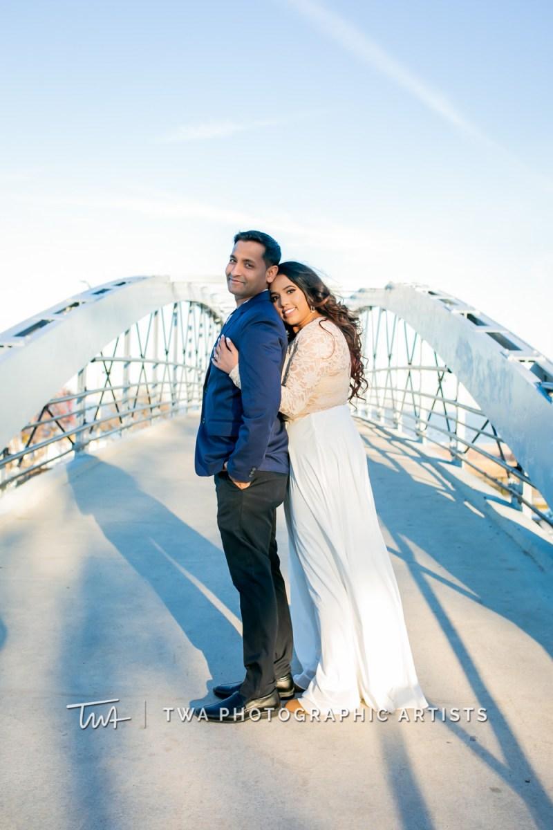Chicago-Wedding-Photographer-TWA-Photographic-Artists-North-Avenue-Beach_Gopal_Patel_MJ-045