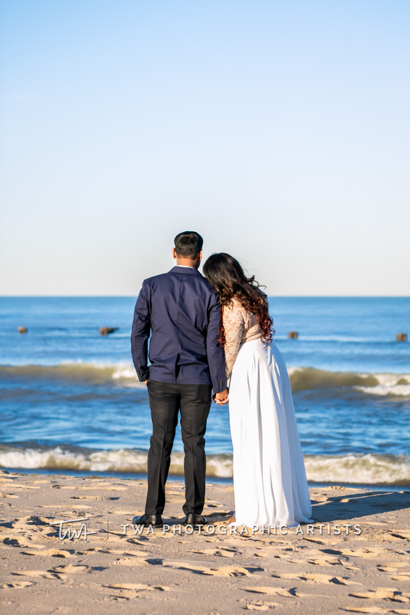 Chicago-Wedding-Photographer-TWA-Photographic-Artists-North-Avenue-Beach_Gopal_Patel_MJ-051