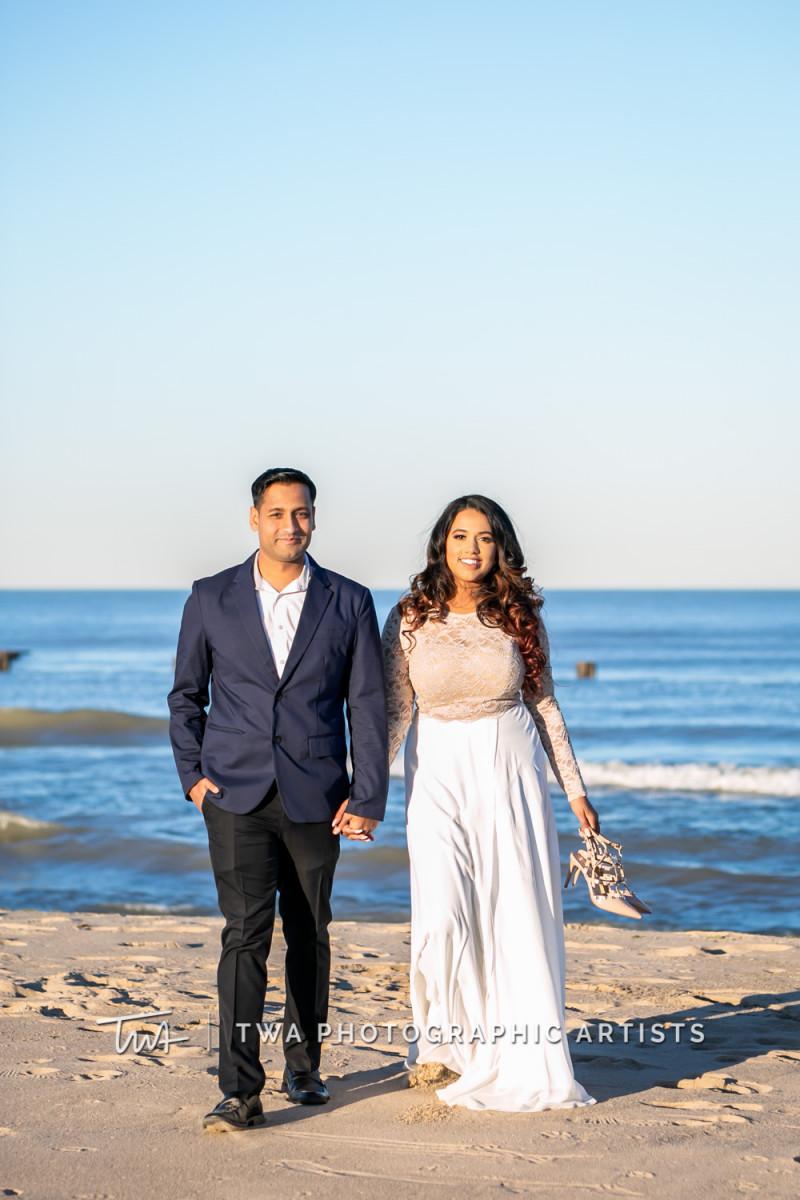 Chicago-Wedding-Photographer-TWA-Photographic-Artists-North-Avenue-Beach_Gopal_Patel_MJ-054