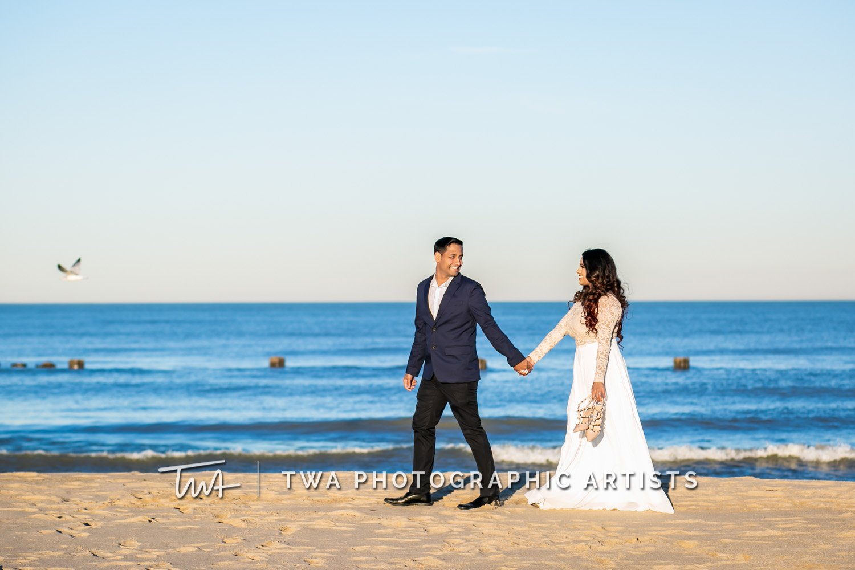 Chicago-Wedding-Photographer-TWA-Photographic-Artists-North-Avenue-Beach_Gopal_Patel_MJ-059