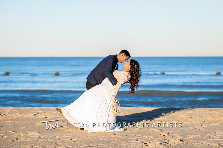 Chicago-Wedding-Photographer-TWA-Photographic-Artists-North-Avenue-Beach_Gopal_Patel_MJ-062-Edit