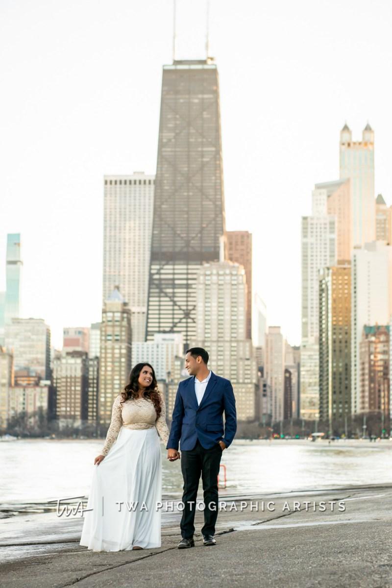 Chicago-Wedding-Photographer-TWA-Photographic-Artists-North-Avenue-Beach_Gopal_Patel_MJ-067
