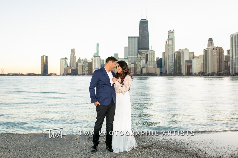 Chicago-Wedding-Photographer-TWA-Photographic-Artists-North-Avenue-Beach_Gopal_Patel_MJ-080-Edit
