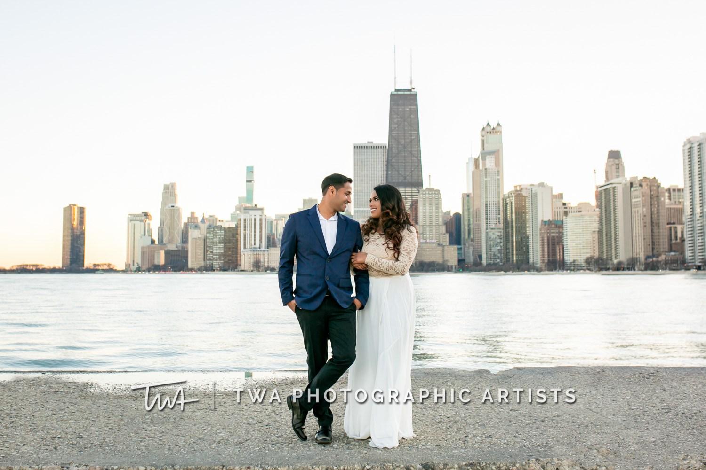 Chicago-Wedding-Photographer-TWA-Photographic-Artists-North-Avenue-Beach_Gopal_Patel_MJ-084-Edit