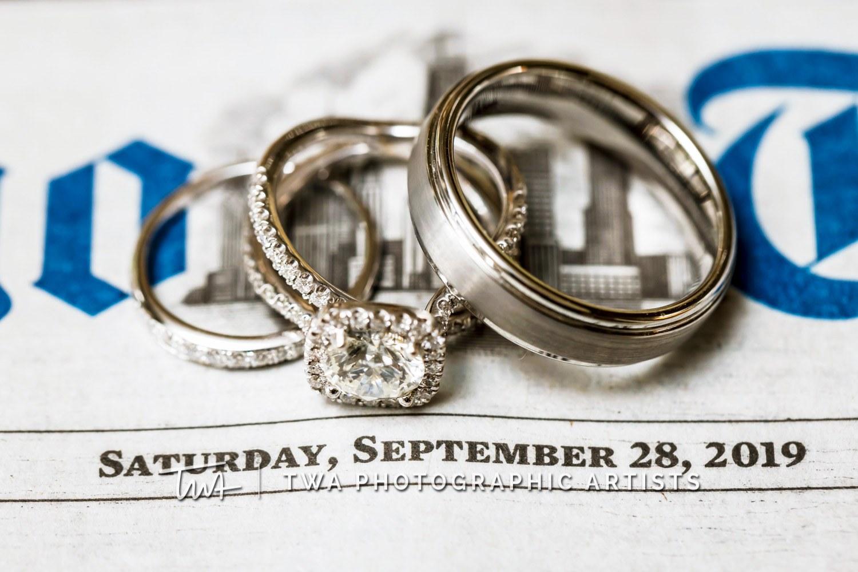 Chicago-Wedding-Photographer-TWA-Photographic-Artists-Elements_Lehman_Sbertoli_MC_DH-002-0037