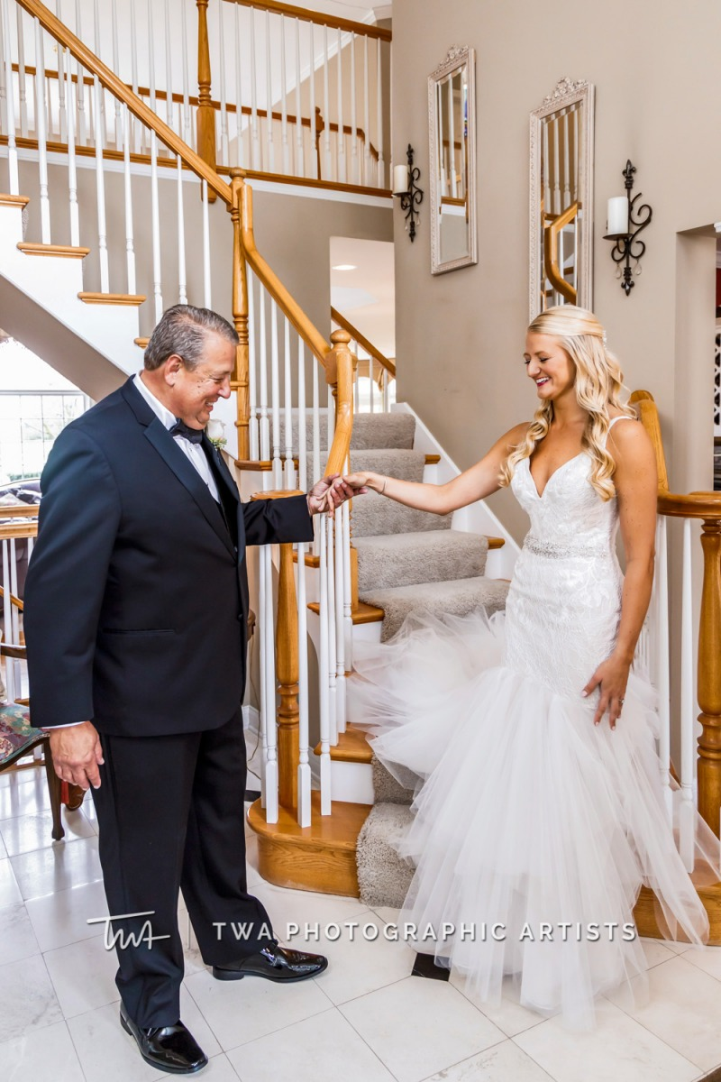Chicago-Wedding-Photographer-TWA-Photographic-Artists-Elements_Lehman_Sbertoli_MC_DH-007-0219