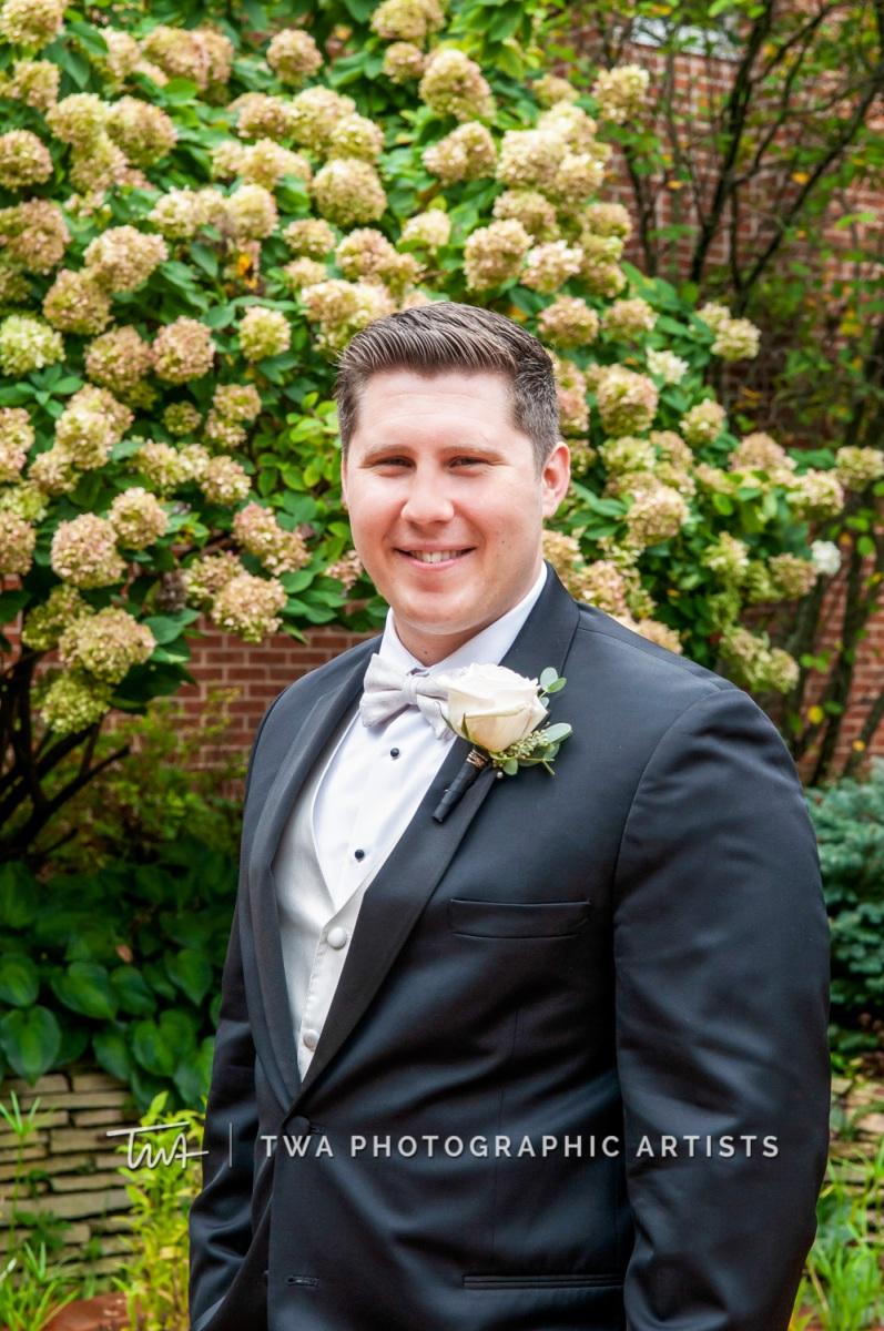 Chicago-Wedding-Photographer-TWA-Photographic-Artists-Elements_Lehman_Sbertoli_MC_DH-022-1418