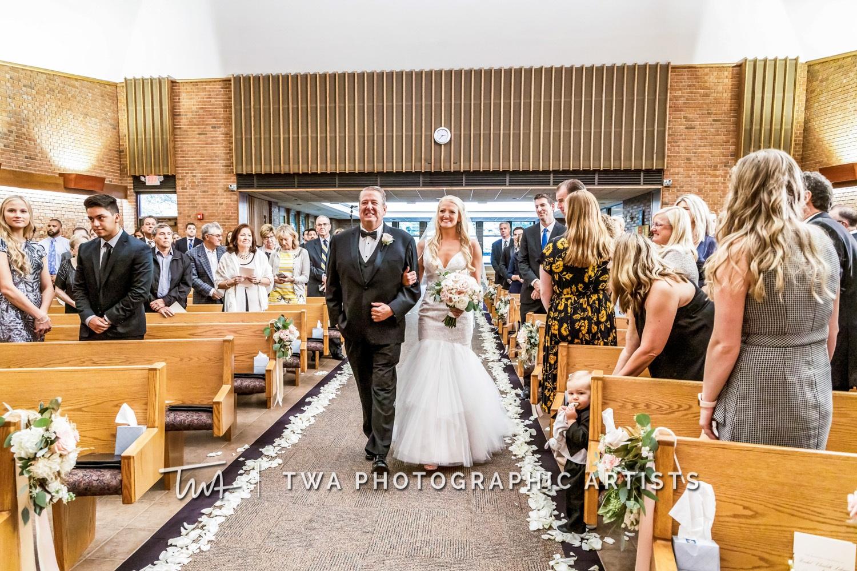 Chicago-Wedding-Photographer-TWA-Photographic-Artists-Elements_Lehman_Sbertoli_MC_DH-032-0405