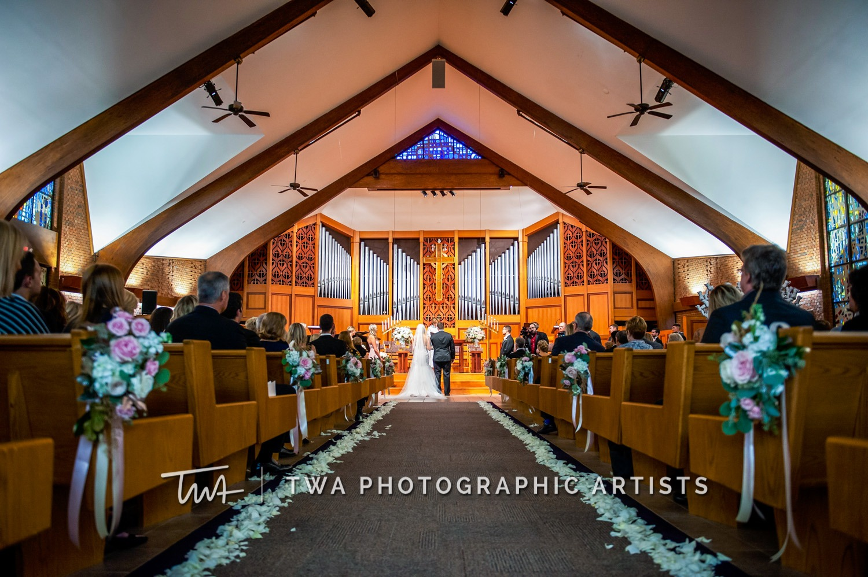 Chicago-Wedding-Photographer-TWA-Photographic-Artists-Elements_Lehman_Sbertoli_MC_DH-034-1541