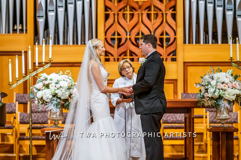Chicago-Wedding-Photographer-TWA-Photographic-Artists-Elements_Lehman_Sbertoli_MC_DH-036-0463