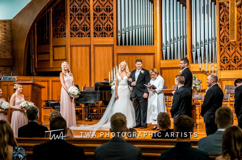 Chicago-Wedding-Photographer-TWA-Photographic-Artists-Elements_Lehman_Sbertoli_MC_DH-037-1581