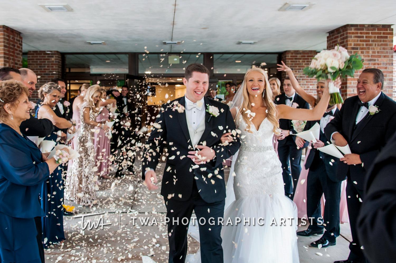 Chicago-Wedding-Photographer-TWA-Photographic-Artists-Elements_Lehman_Sbertoli_MC_DH-065-1634