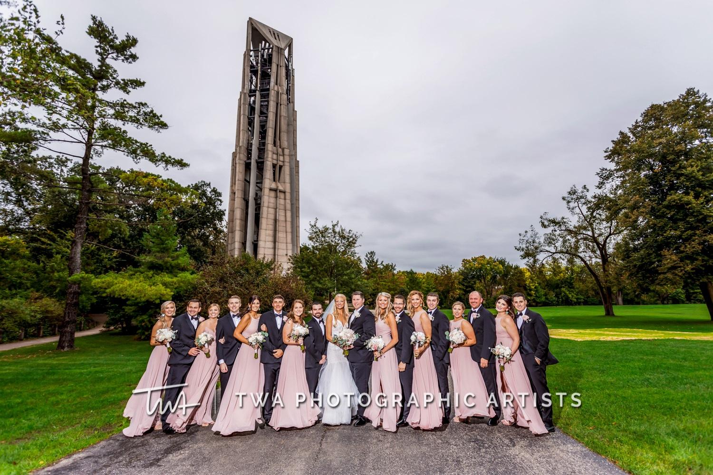 Chicago-Wedding-Photographer-TWA-Photographic-Artists-Elements_Lehman_Sbertoli_MC_DH-066-0693