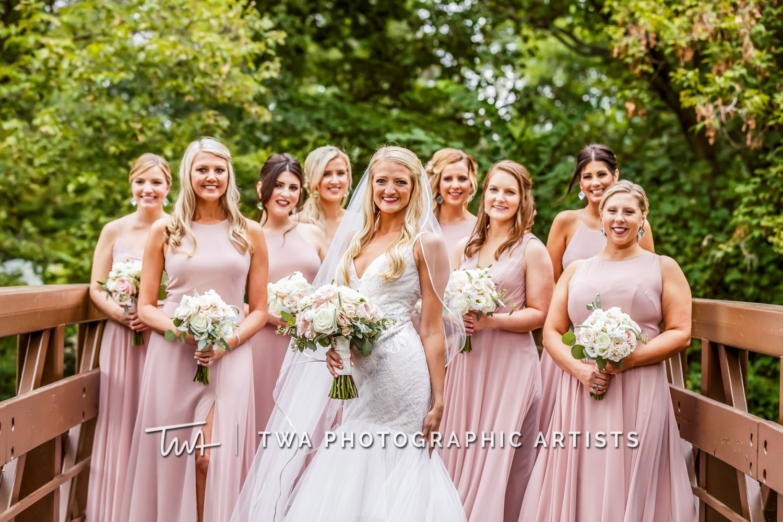 Chicago-Wedding-Photographer-TWA-Photographic-Artists-Elements_Lehman_Sbertoli_MC_DH-072-0747