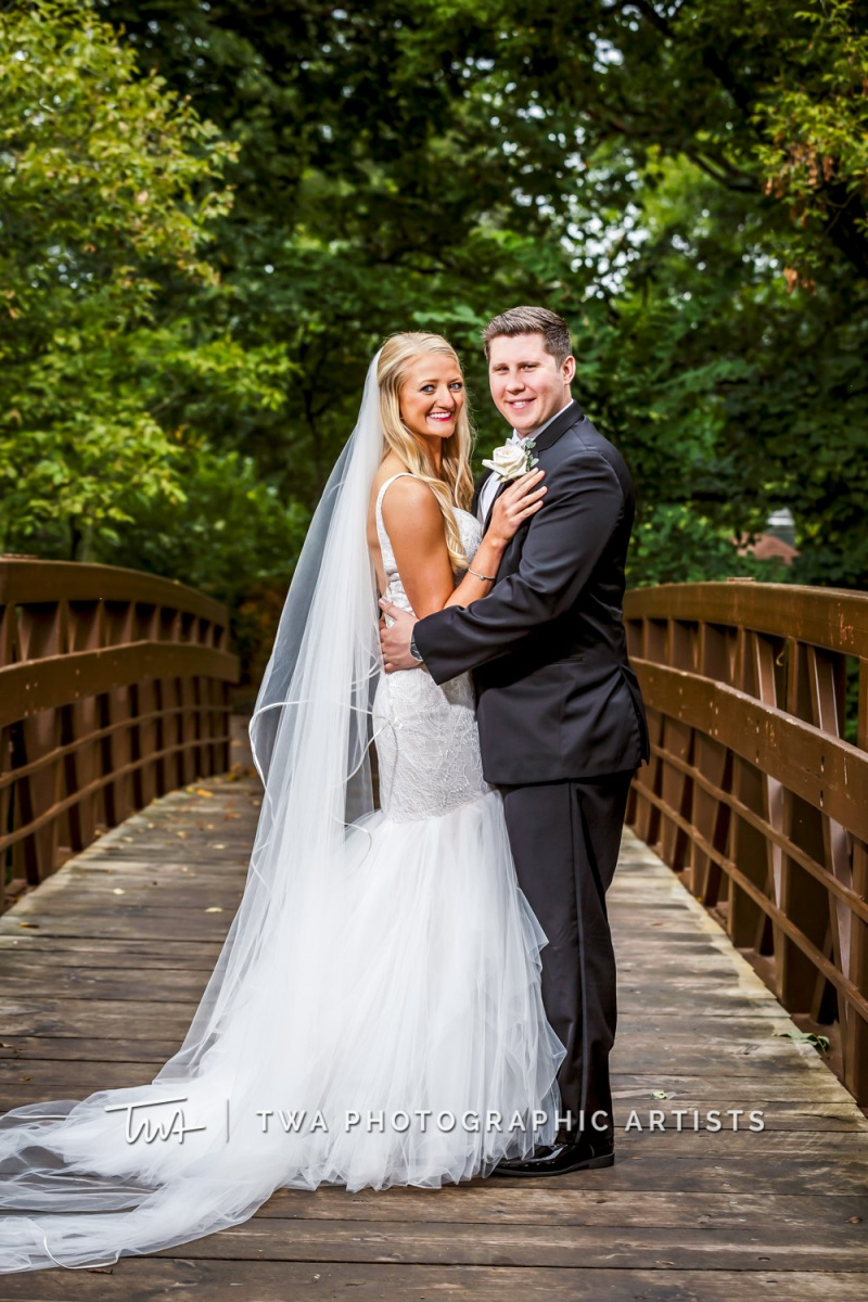 Chicago-Wedding-Photographer-TWA-Photographic-Artists-Elements_Lehman_Sbertoli_MC_DH-074-0765