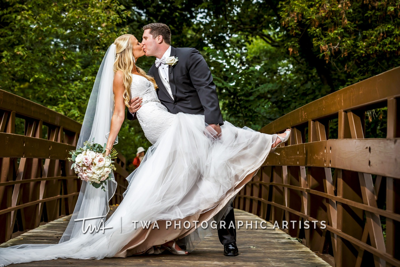 Chicago-Wedding-Photographer-TWA-Photographic-Artists-Elements_Lehman_Sbertoli_MC_DH-078-0778