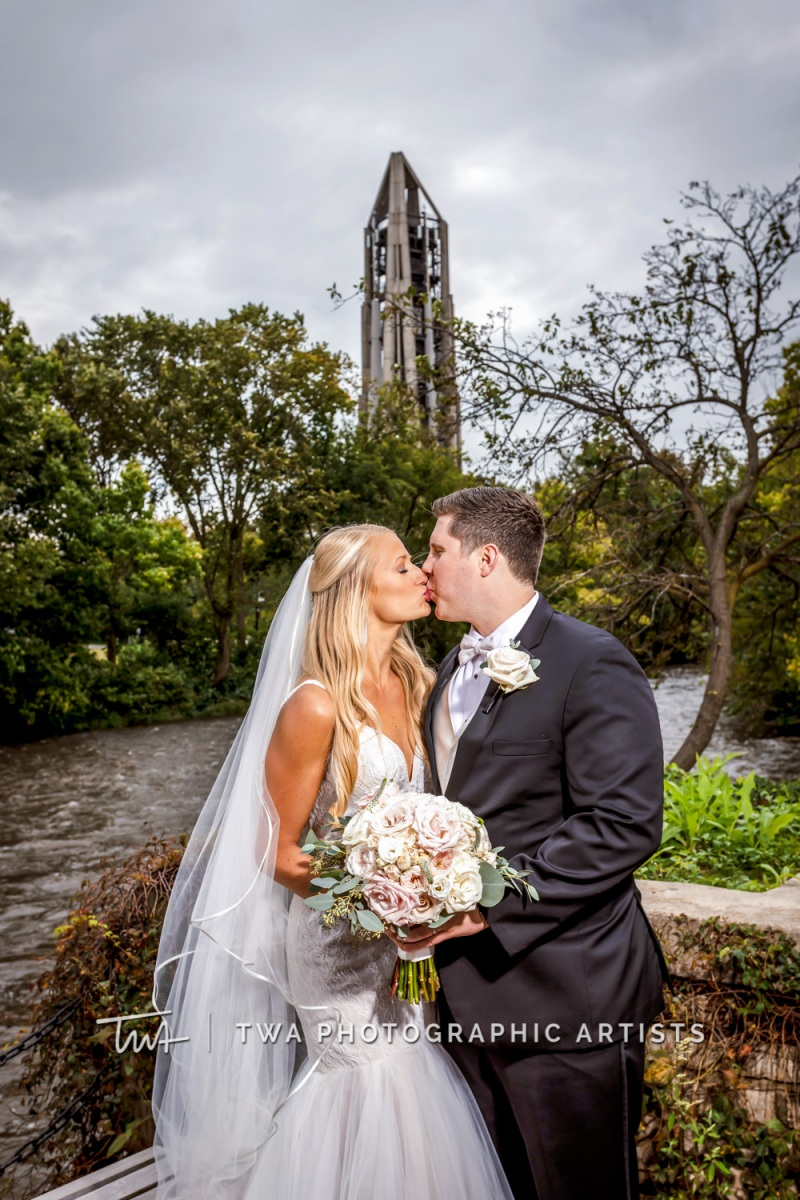 Chicago-Wedding-Photographer-TWA-Photographic-Artists-Elements_Lehman_Sbertoli_MC_DH-093-0879