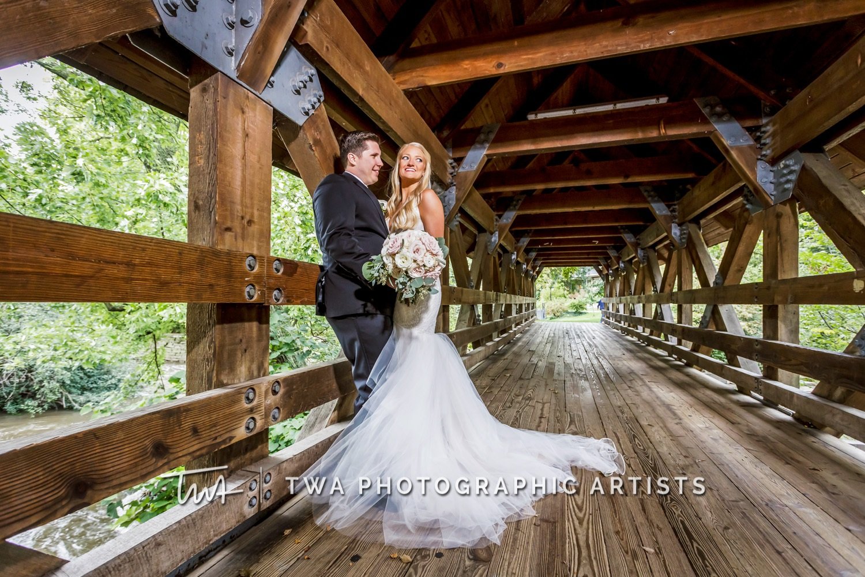 Chicago-Wedding-Photographer-TWA-Photographic-Artists-Elements_Lehman_Sbertoli_MC_DH-102-0939