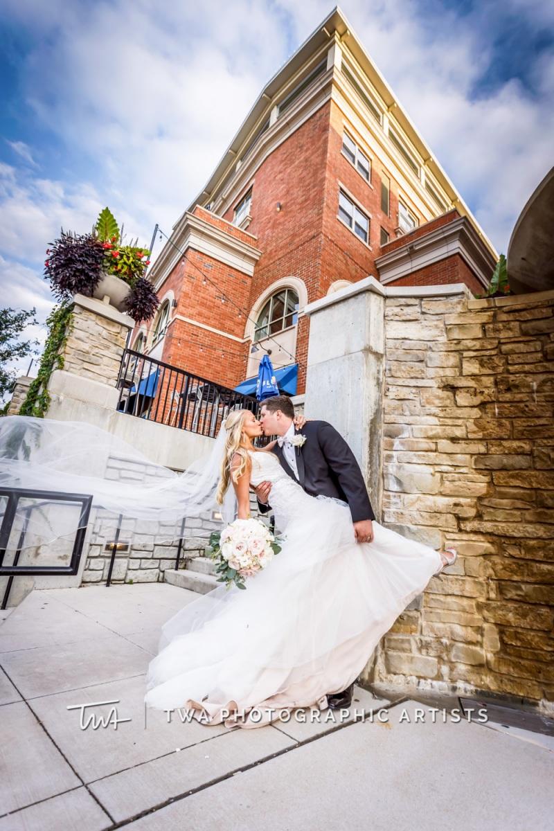 Chicago-Wedding-Photographer-TWA-Photographic-Artists-Elements_Lehman_Sbertoli_MC_DH-106-1015