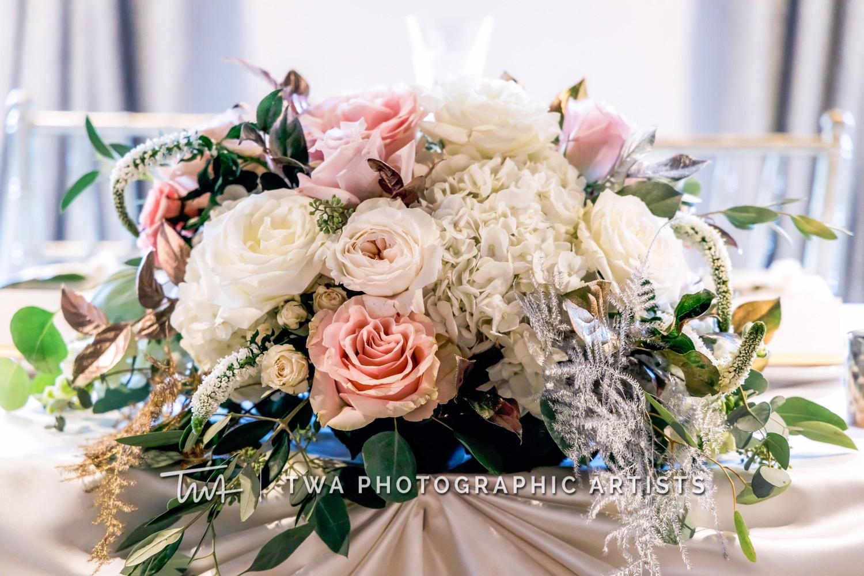 Chicago-Wedding-Photographer-TWA-Photographic-Artists-Elements_Lehman_Sbertoli_MC_DH-114-1061