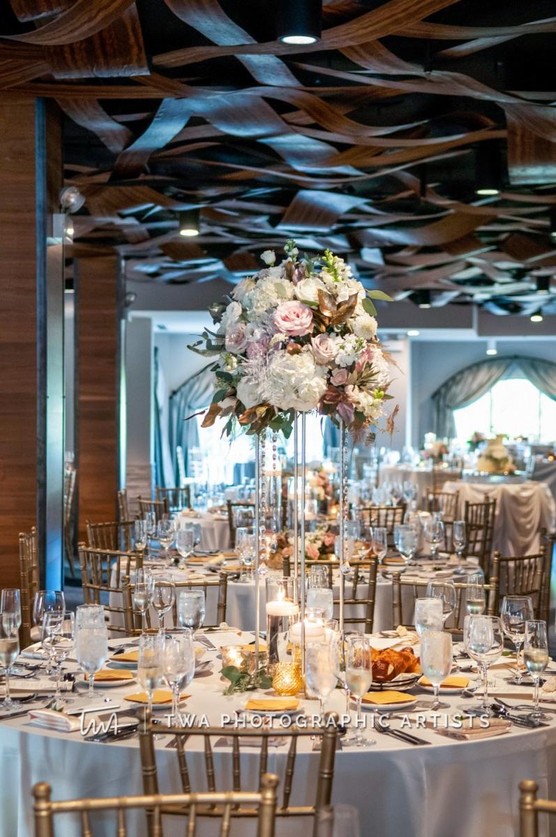 Chicago-Wedding-Photographer-TWA-Photographic-Artists-Elements_Lehman_Sbertoli_MC_DH-116-1806