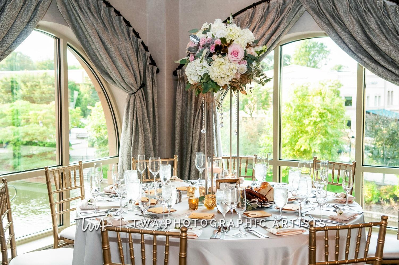 Chicago-Wedding-Photographer-TWA-Photographic-Artists-Elements_Lehman_Sbertoli_MC_DH-118-1809