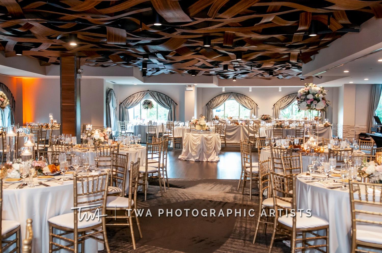 Chicago-Wedding-Photographer-TWA-Photographic-Artists-Elements_Lehman_Sbertoli_MC_DH-119-1818