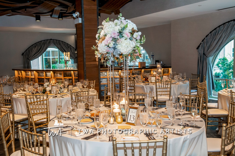 Chicago-Wedding-Photographer-TWA-Photographic-Artists-Elements_Lehman_Sbertoli_MC_DH-120-1826