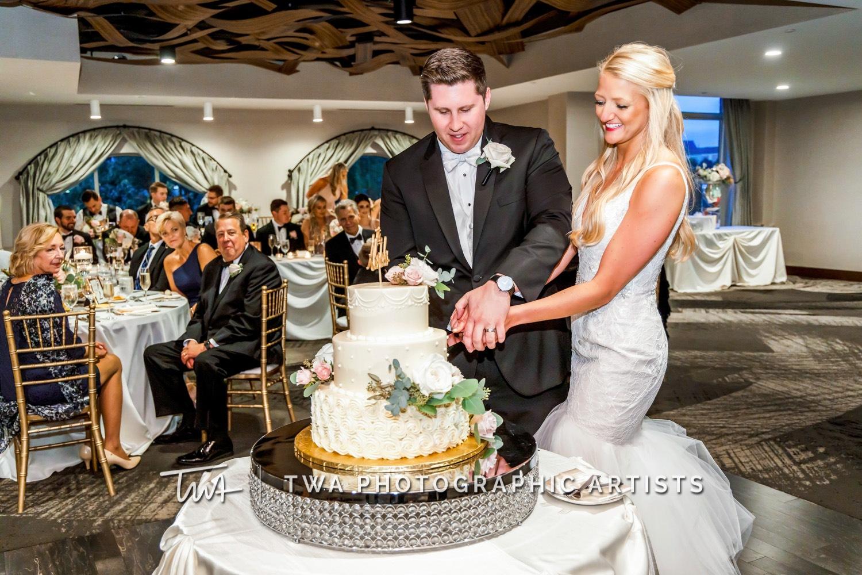 Chicago-Wedding-Photographer-TWA-Photographic-Artists-Elements_Lehman_Sbertoli_MC_DH-128-1122