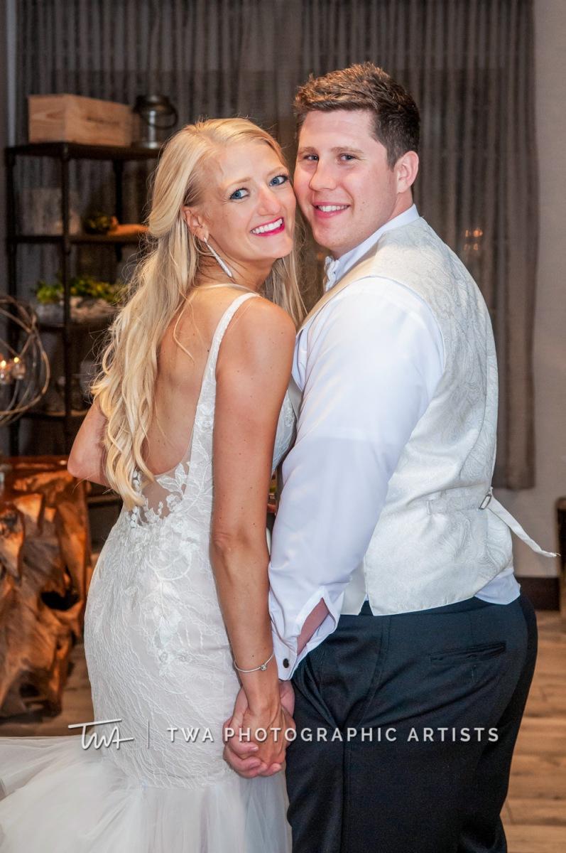 Chicago-Wedding-Photographer-TWA-Photographic-Artists-Elements_Lehman_Sbertoli_MC_DH-173-2232