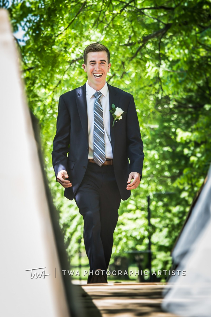 Chicago-Wedding-Photographer-TWA-Photographic-Artists-Private-Residence_Matar_Peters_SG-0019