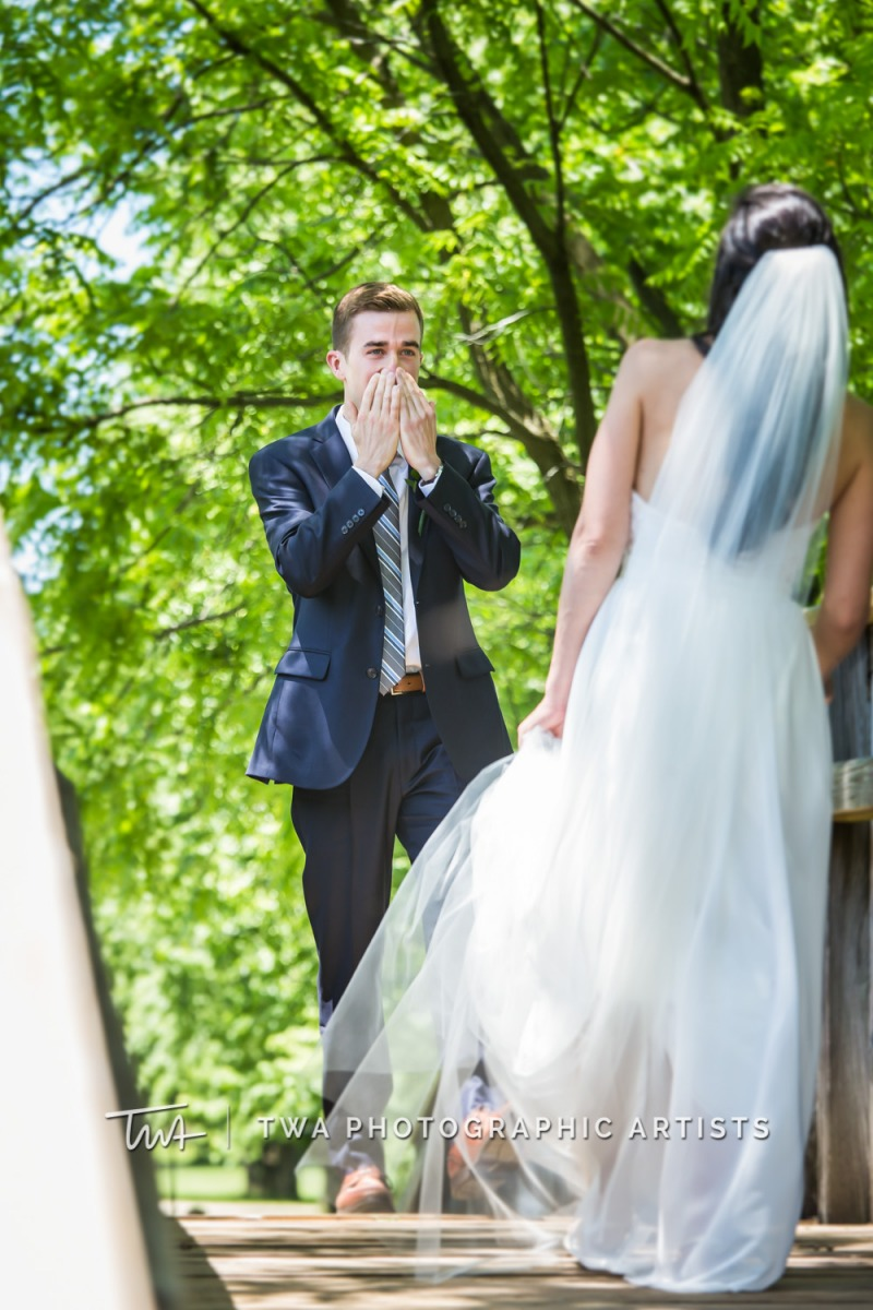 Chicago-Wedding-Photographer-TWA-Photographic-Artists-Private-Residence_Matar_Peters_SG-0022
