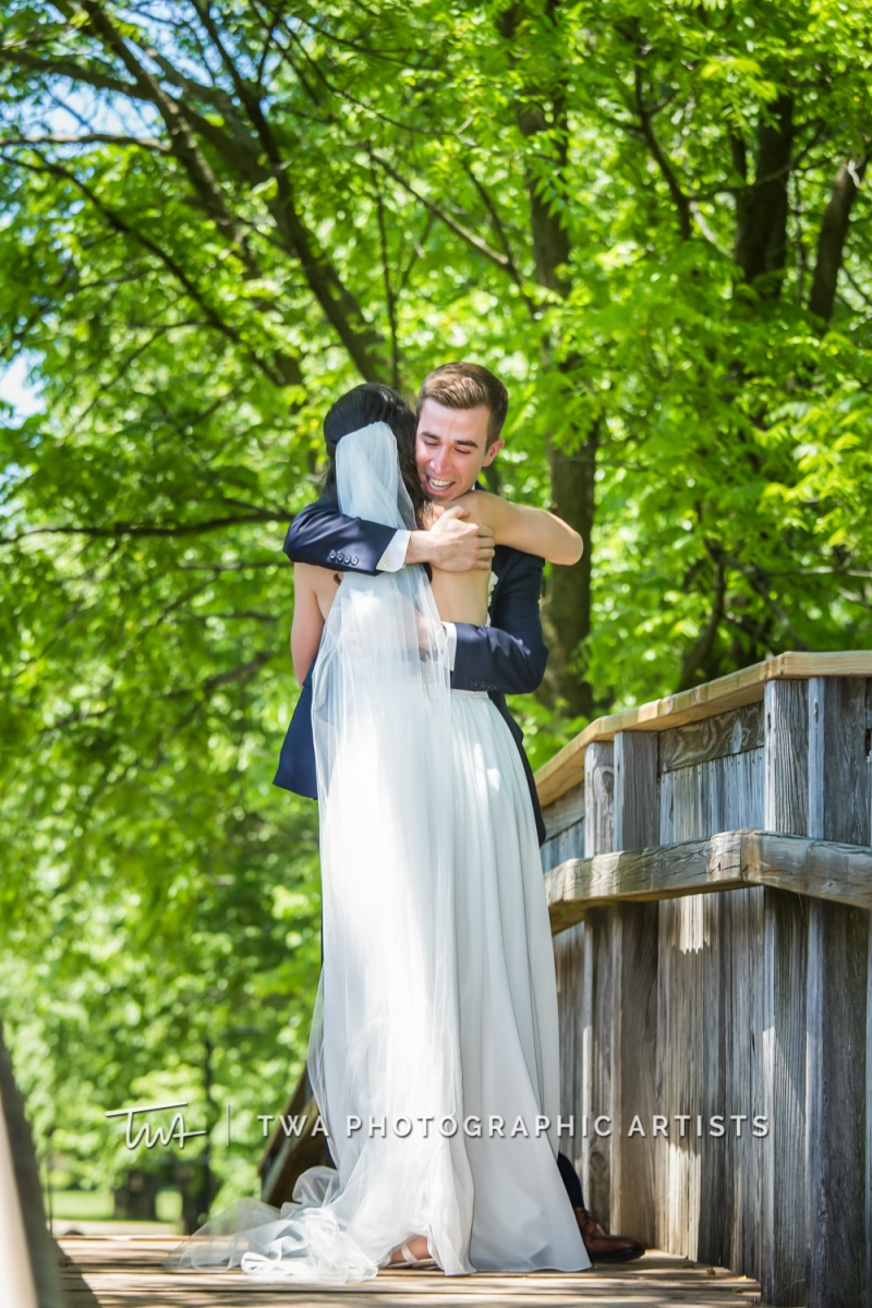 Chicago-Wedding-Photographer-TWA-Photographic-Artists-Private-Residence_Matar_Peters_SG-0025