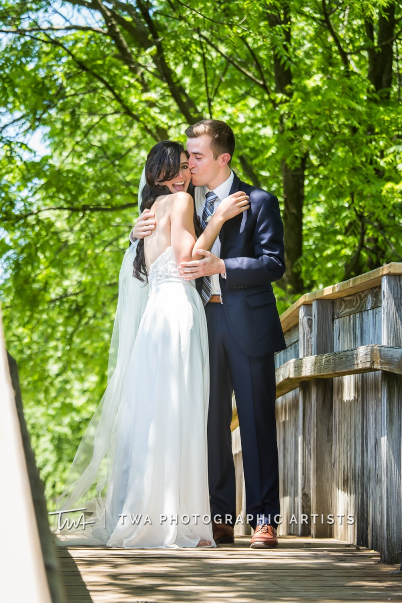 Chicago-Wedding-Photographer-TWA-Photographic-Artists-Private-Residence_Matar_Peters_SG-0026