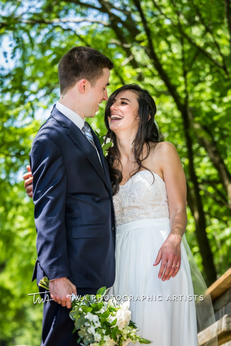 Chicago-Wedding-Photographer-TWA-Photographic-Artists-Private-Residence_Matar_Peters_SG-0042