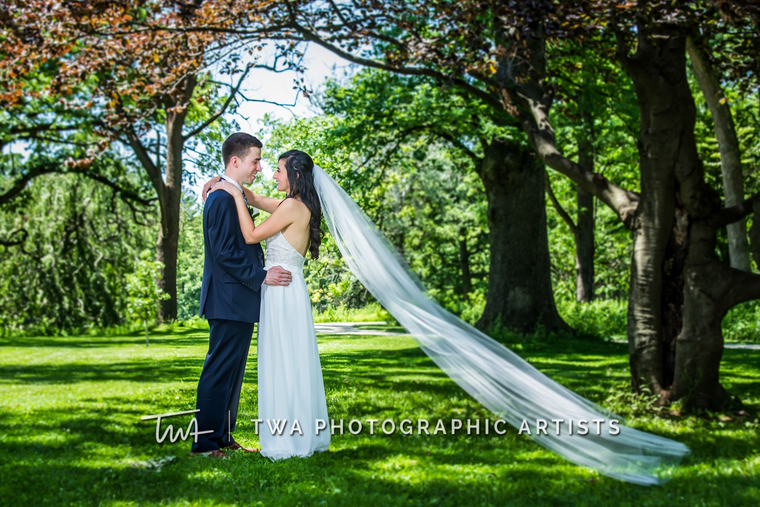 Chicago-Wedding-Photographer-TWA-Photographic-Artists-Private-Residence_Matar_Peters_SG-0095