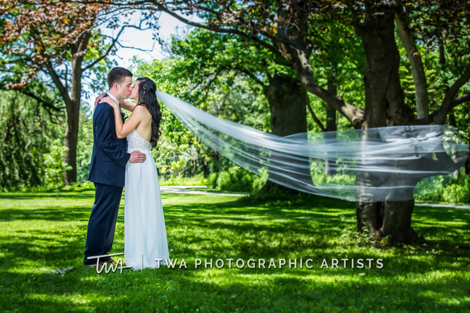 Chicago-Wedding-Photographer-TWA-Photographic-Artists-Private-Residence_Matar_Peters_SG-0097
