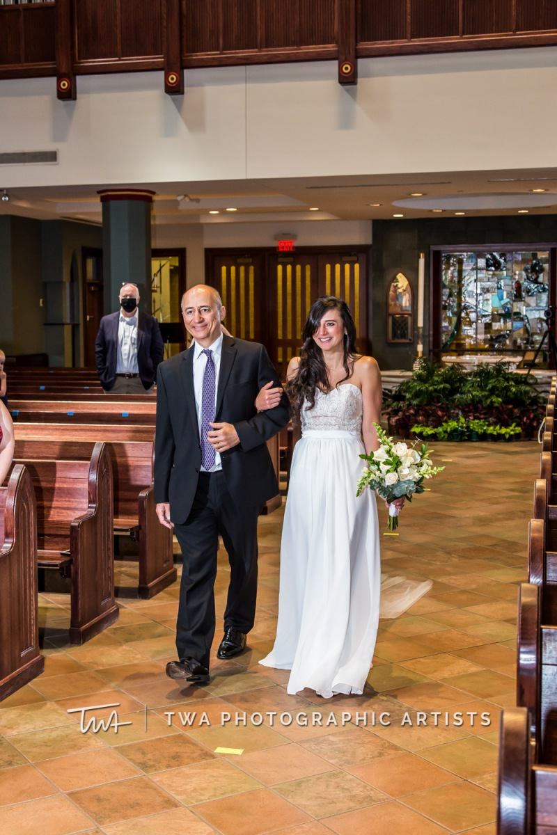 Chicago-Wedding-Photographer-TWA-Photographic-Artists-Private-Residence_Matar_Peters_SG-0126
