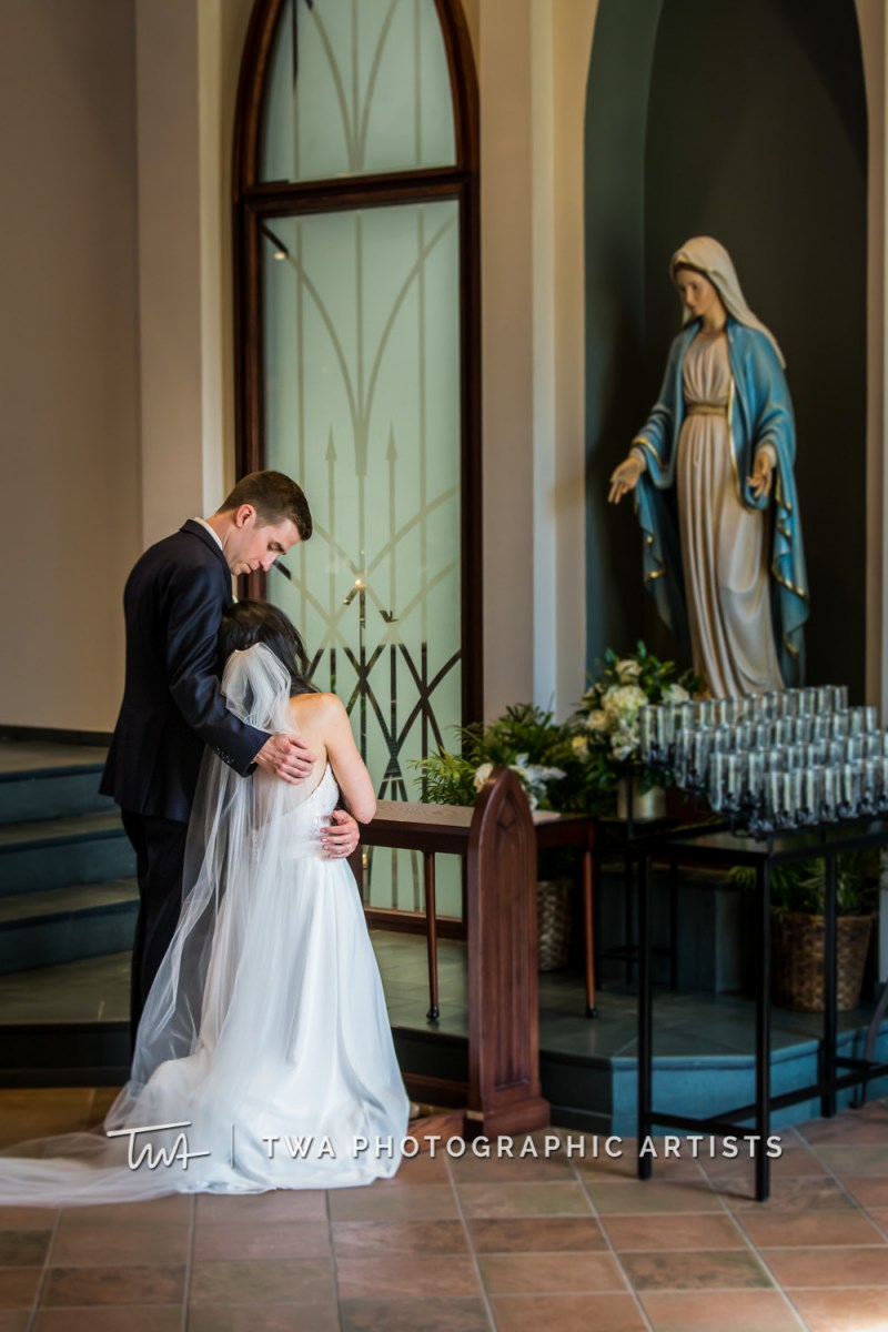 Chicago-Wedding-Photographer-TWA-Photographic-Artists-Private-Residence_Matar_Peters_SG-0171