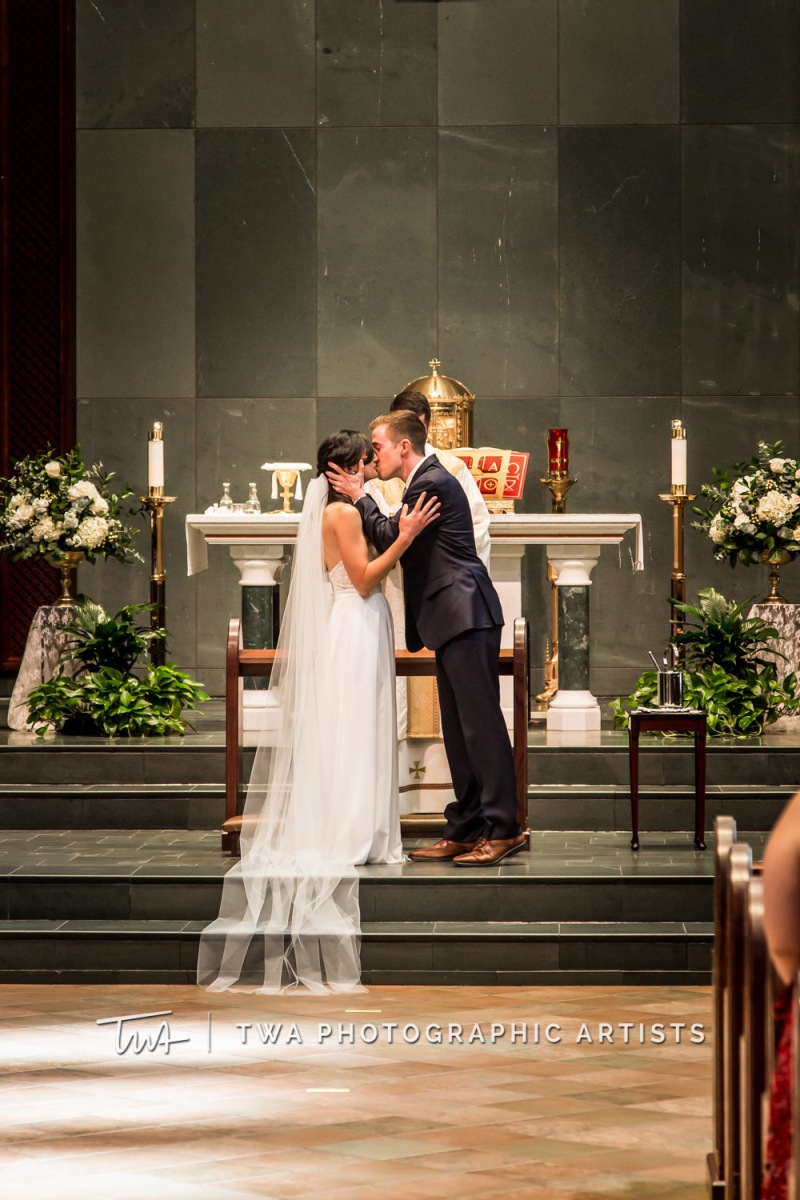Chicago-Wedding-Photographer-TWA-Photographic-Artists-Private-Residence_Matar_Peters_SG-0173