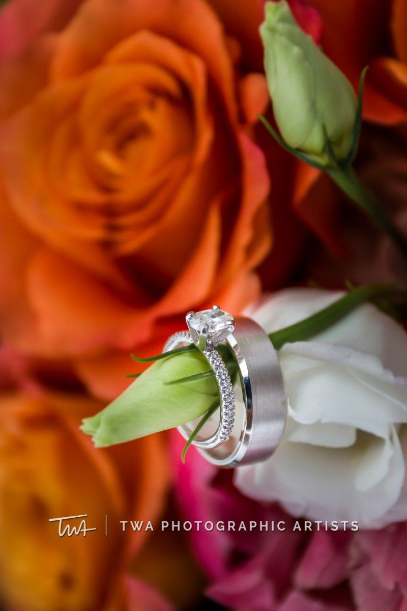 Chicago-Wedding-Photographer-TWA-Photographic-Artists-Pier-290_Swiatek_Castro_SG-0015