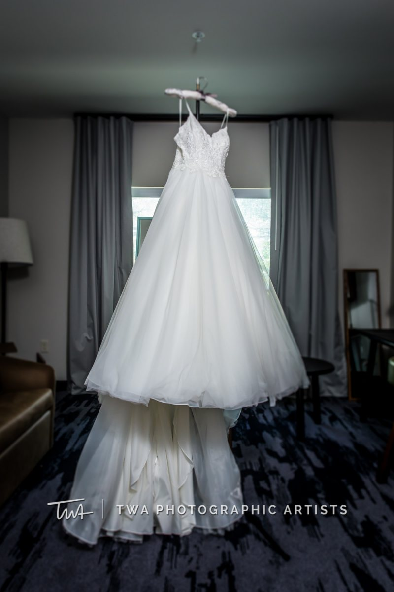 Chicago-Wedding-Photographer-TWA-Photographic-Artists-Pier-290_Swiatek_Castro_SG-011_0038