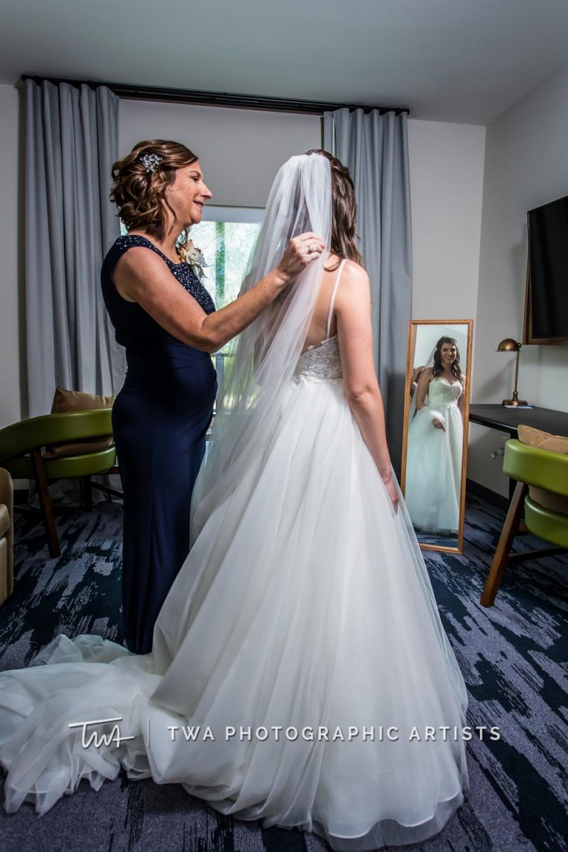 Chicago-Wedding-Photographer-TWA-Photographic-Artists-Pier-290_Swiatek_Castro_SG-012_0043