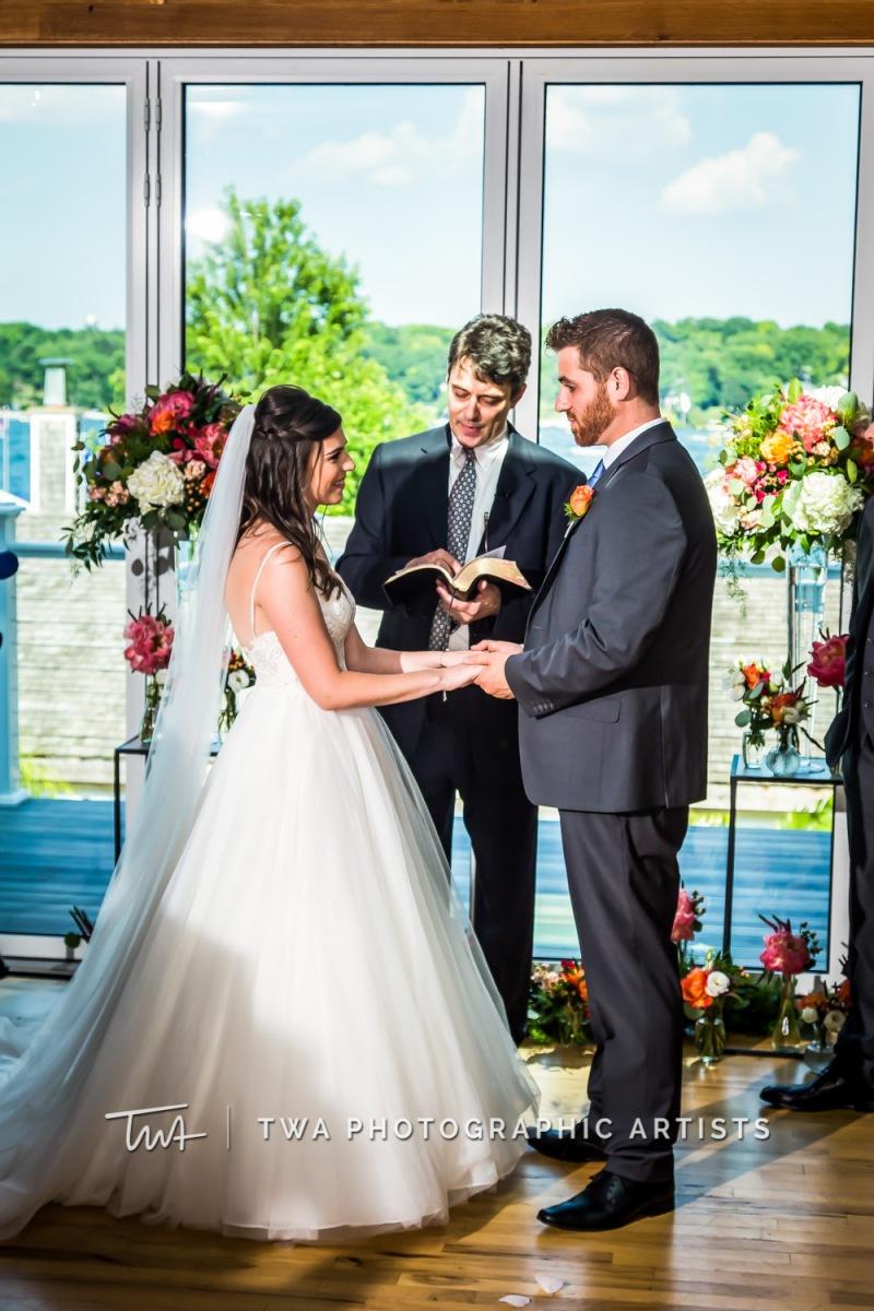 Chicago-Wedding-Photographer-TWA-Photographic-Artists-Pier-290_Swiatek_Castro_SG-0220