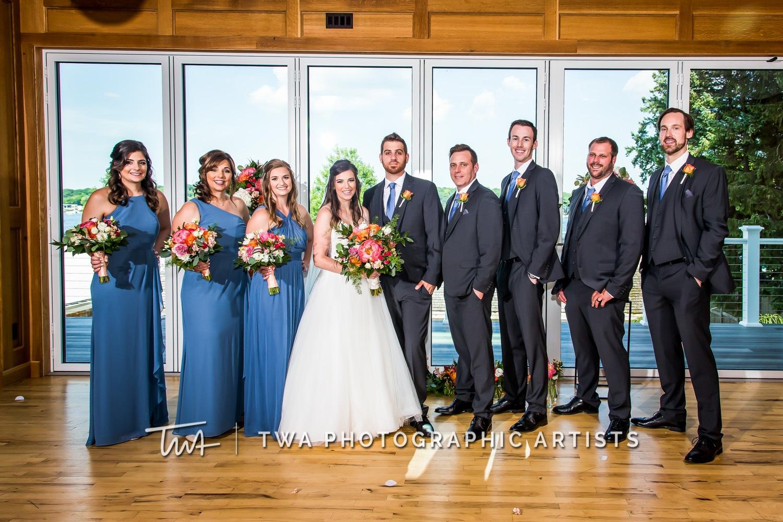 Chicago-Wedding-Photographer-TWA-Photographic-Artists-Pier-290_Swiatek_Castro_SG-0256