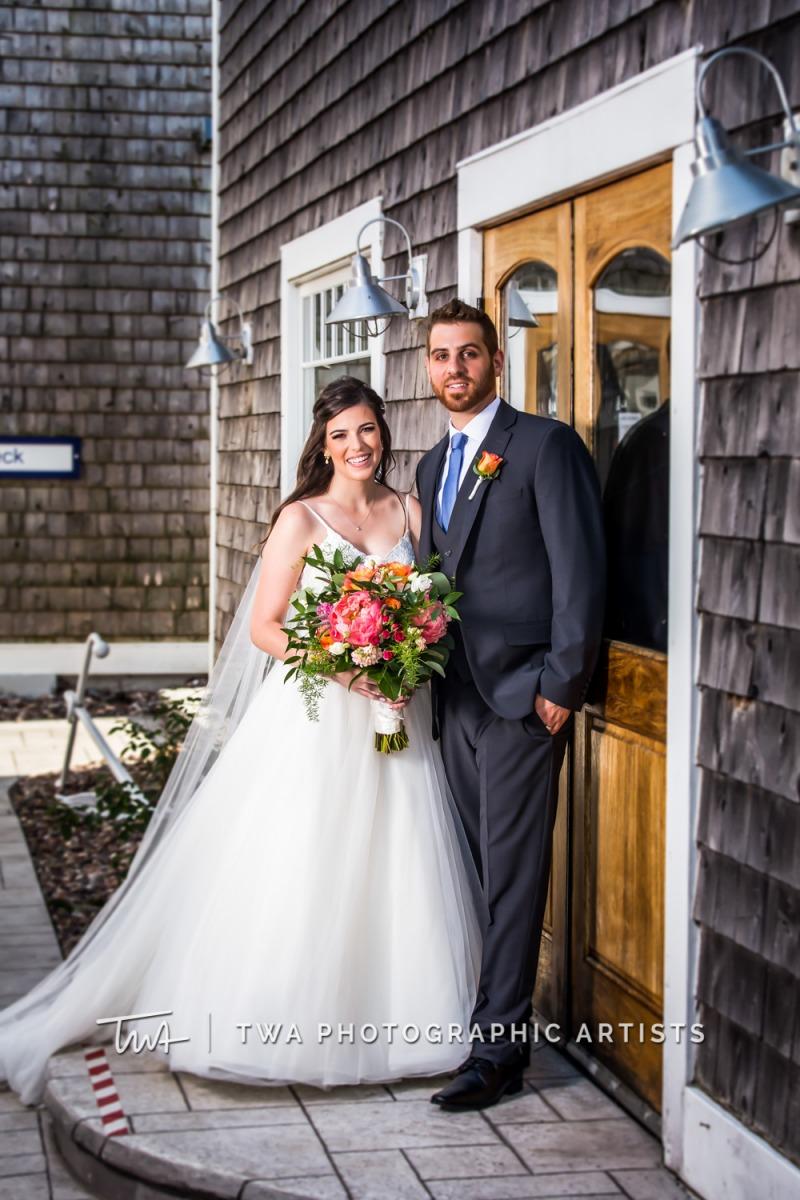 Chicago-Wedding-Photographer-TWA-Photographic-Artists-Pier-290_Swiatek_Castro_SG-0260