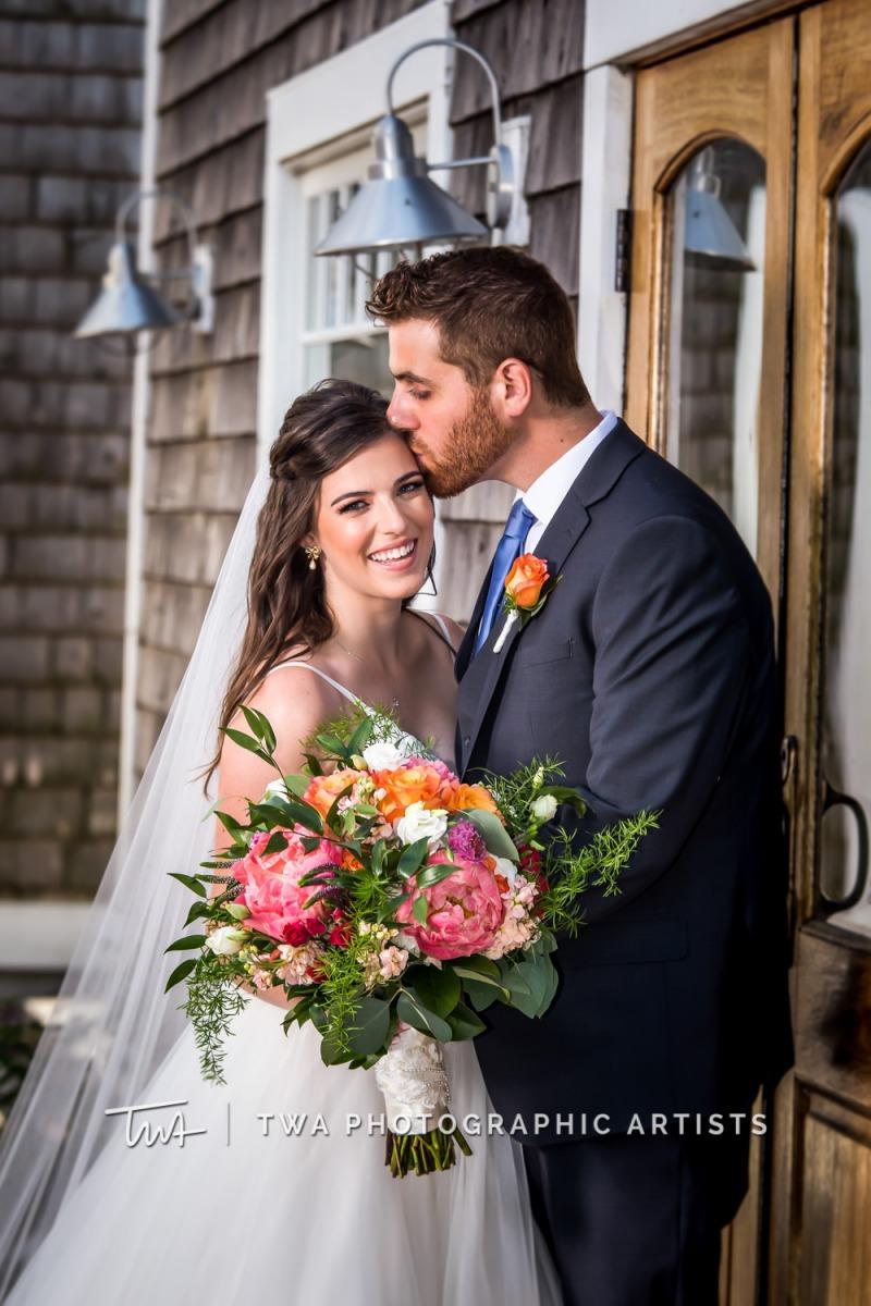 Chicago-Wedding-Photographer-TWA-Photographic-Artists-Pier-290_Swiatek_Castro_SG-0278