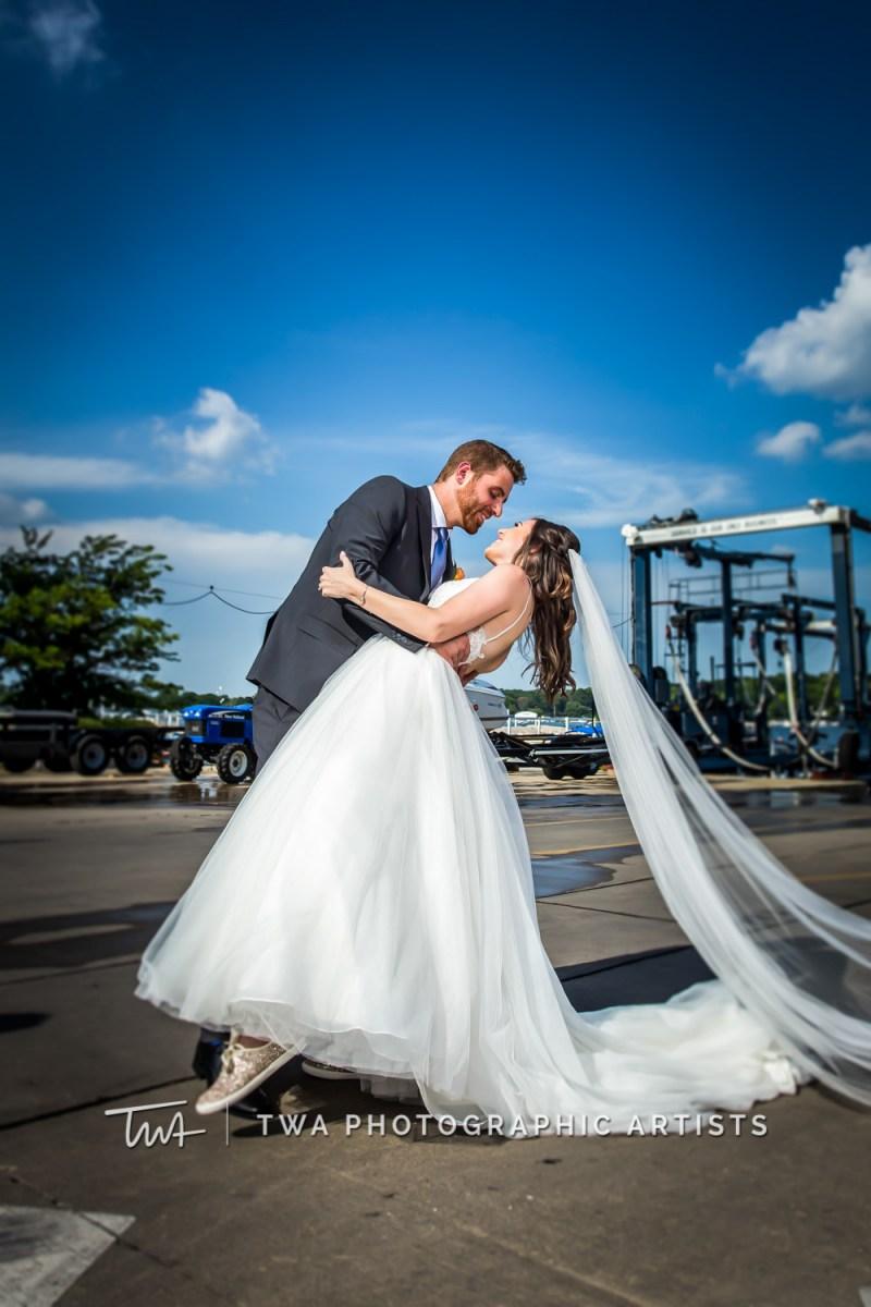 Chicago-Wedding-Photographer-TWA-Photographic-Artists-Pier-290_Swiatek_Castro_SG-0287
